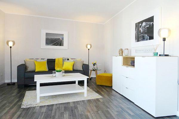 HSE08-Wohnzimmer01