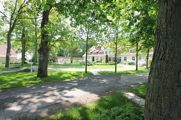 Gutshaus Bohlendorf