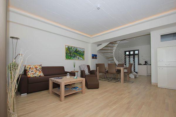 Appartement-Prora-Solitaire Wohnung 08