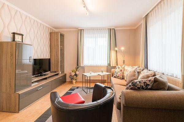 Haus Mozart F-1046 Wohnung 04