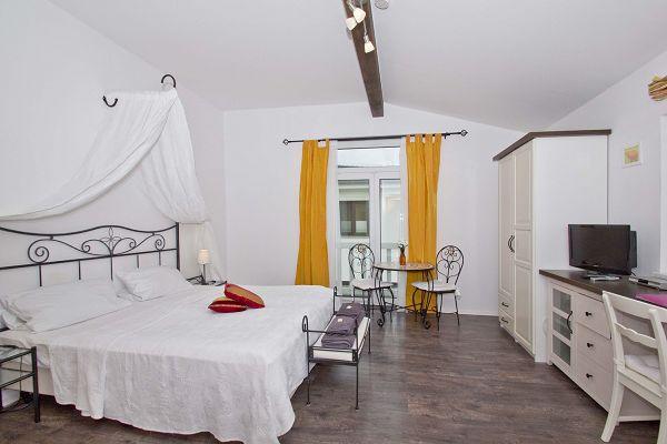 Strandhaus Göhren F-1069 Apartment 05