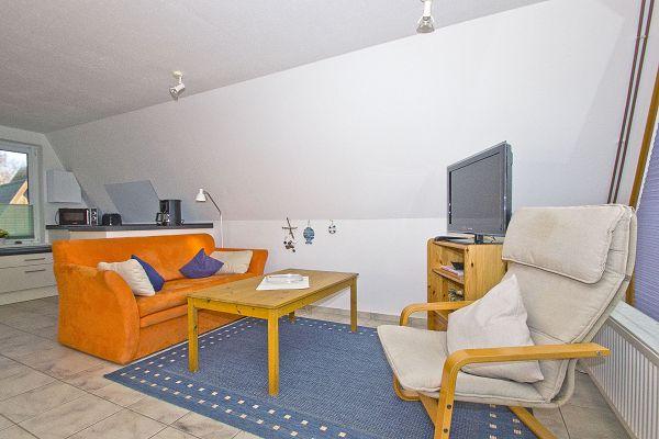Finnhaus Gager Nr. 67