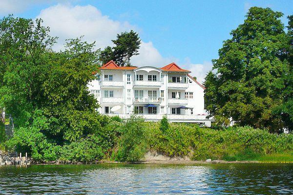 villa-vilmblick-lauterbach